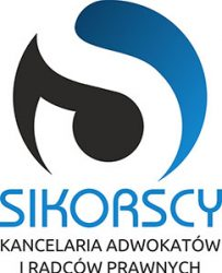 Sikorscy_logo_300